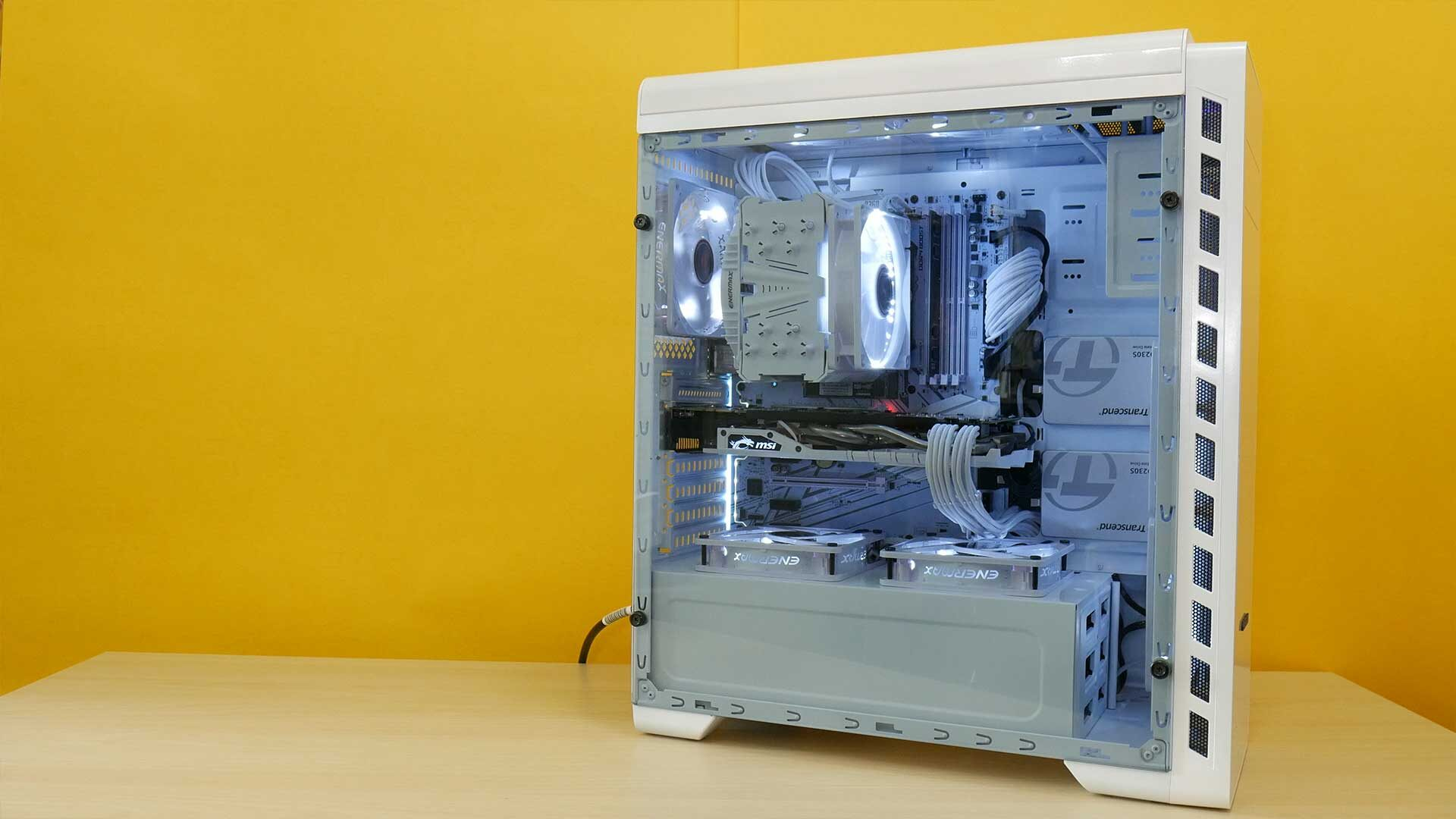 how-to-build-a-pc-2018-04