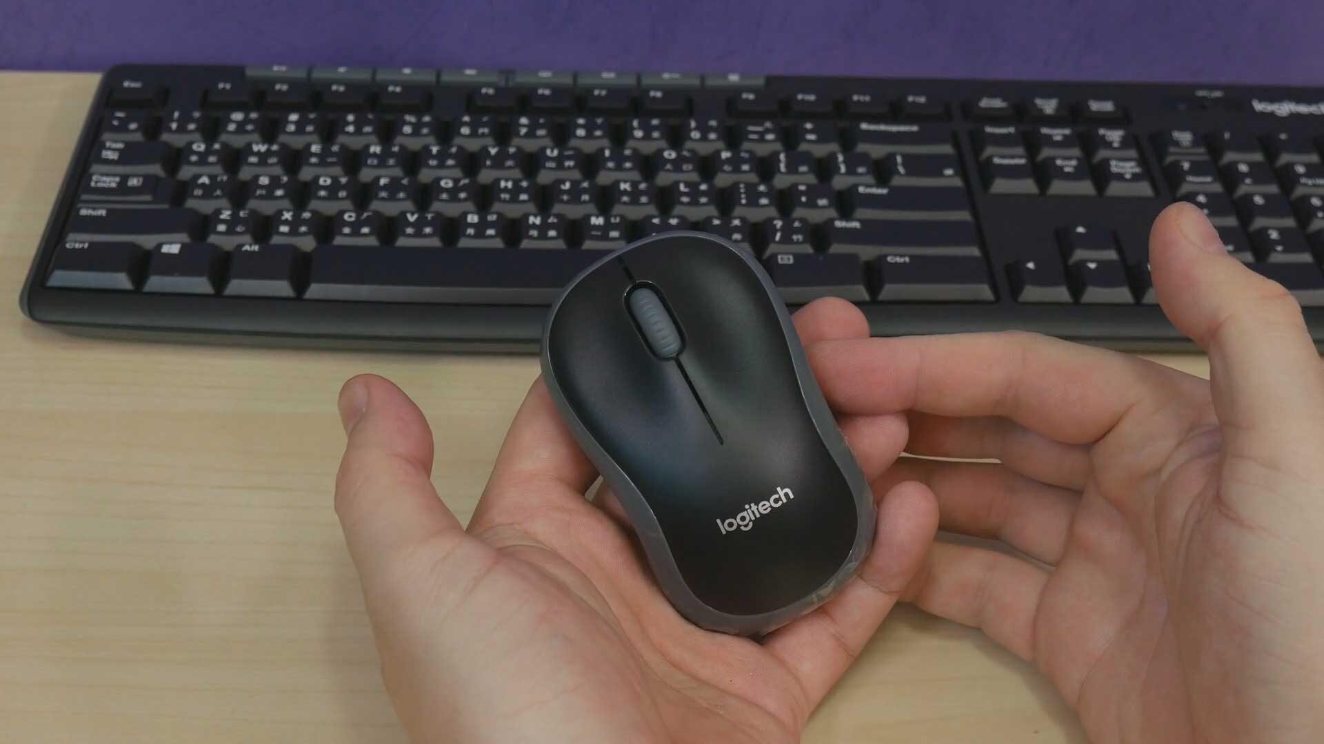 logitech-mk270-wireless-04
