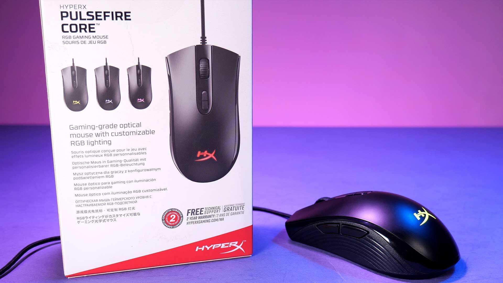 hyperx-pulsefire-core-08