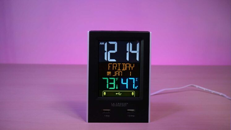 La-Crosse-Alarm-Clock-4