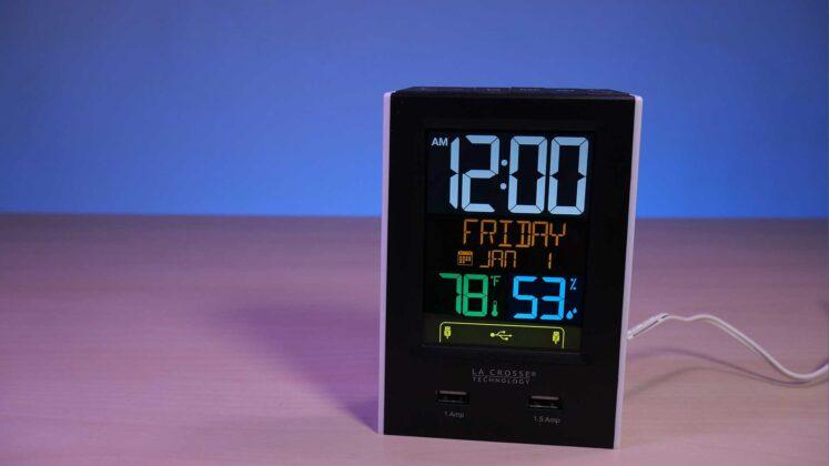 La-Crosse-Alarm-Clock-5