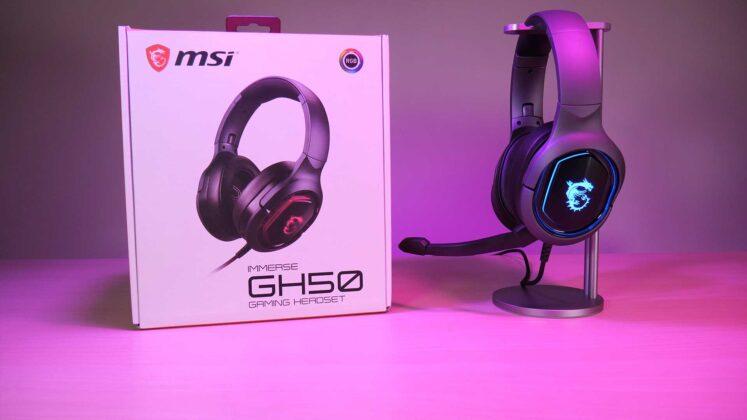 MSI-GH50-headset-web7