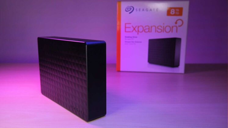 Seagate-Expansion-8TB-2