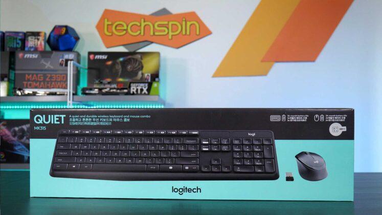 Logitech-MK470-02