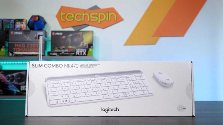 Logitech-MK470-03