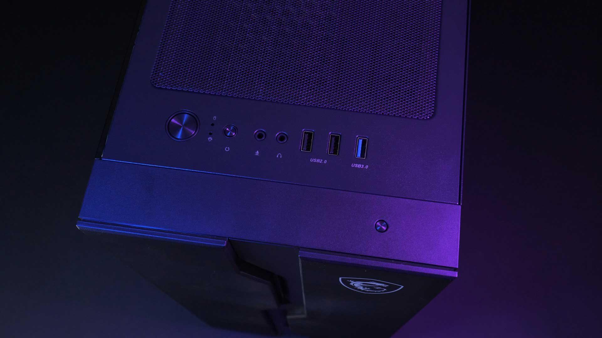 MSI-Vampiric-010-03