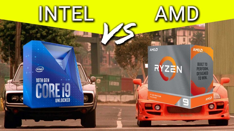 intel-vs-amd-06