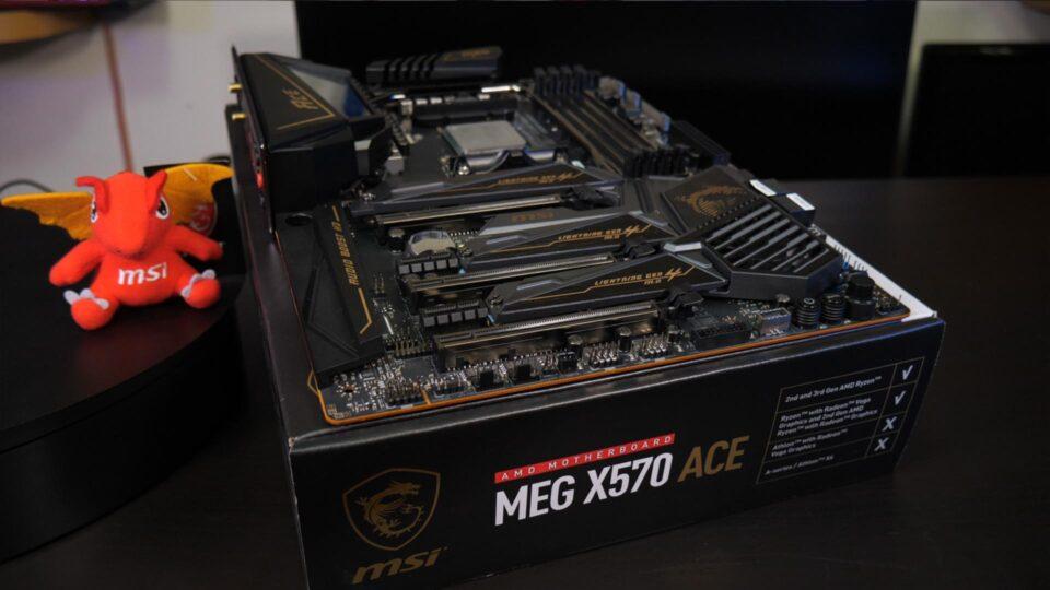 msi-meg-x570-ace-01