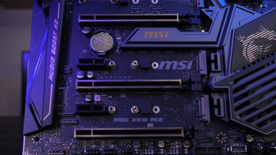 msi-meg-x570-ace-05