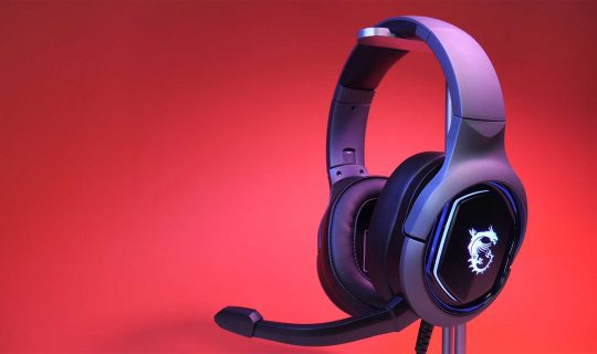 MSI-GH50-headset-web1